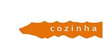 Logo-Cascudo-Cozinha-2021