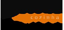 LogoMarca-Cascudo-Cozinha-2021